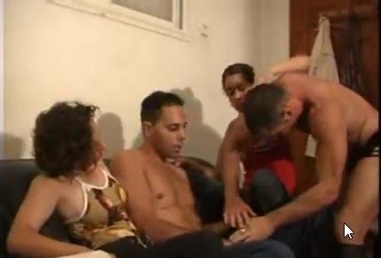 הומאים ישראלים סקס מהיר