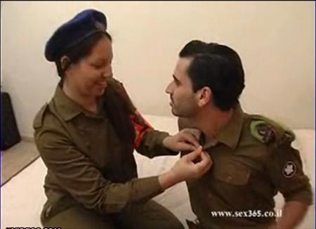 נערת ליווי ערביה ישראליות בחוטיני