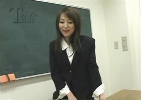 מורה חרמנית סקס קפה