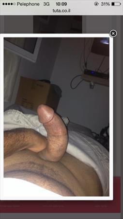 דו מיני סקס סקס מבוגרים עם צעירות