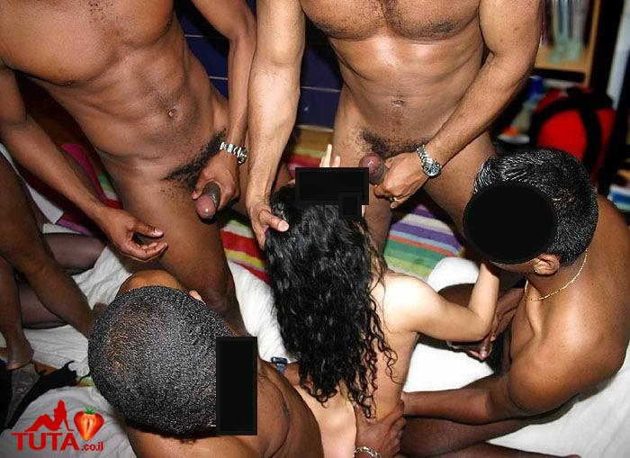 סקס עם כושי חנות סקס הרצליה