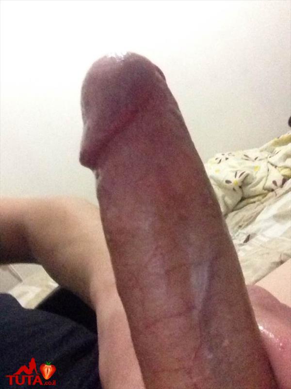 חזה מדהים סקס מיוחד