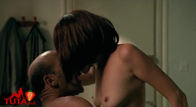 סרטי סקס חינם לאייפון חילופי זוגות סרט