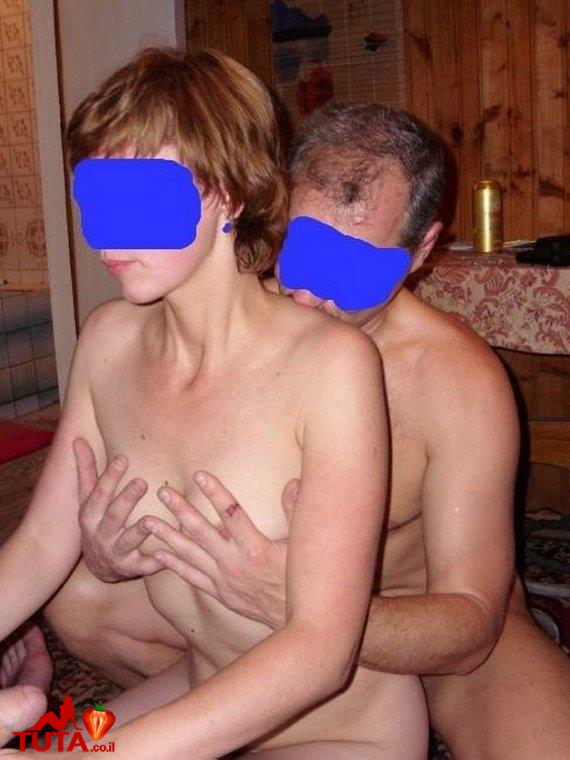 Adult swingers club bristol illinois