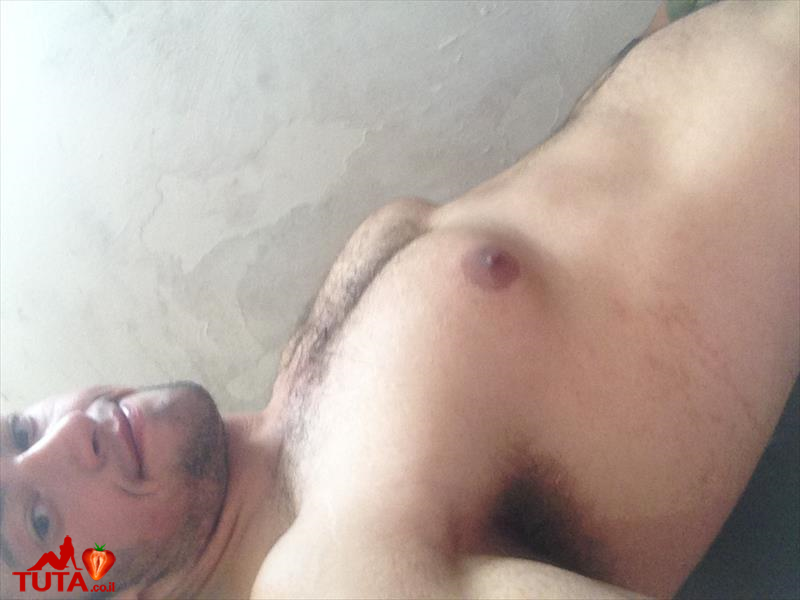 מה גברים אוהבים בסקס סרטי סקס לסביות חינם