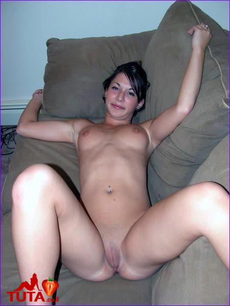 porno amateur mexicanas