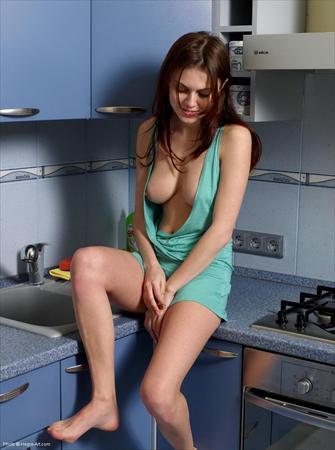 סקס תותה חינם בחורות בקריות