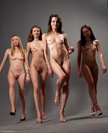 סקס רוסיות צעירות לסביות שחורות