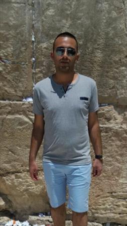 חילופי זוגות מבוגרים ישראליות מבוגרות