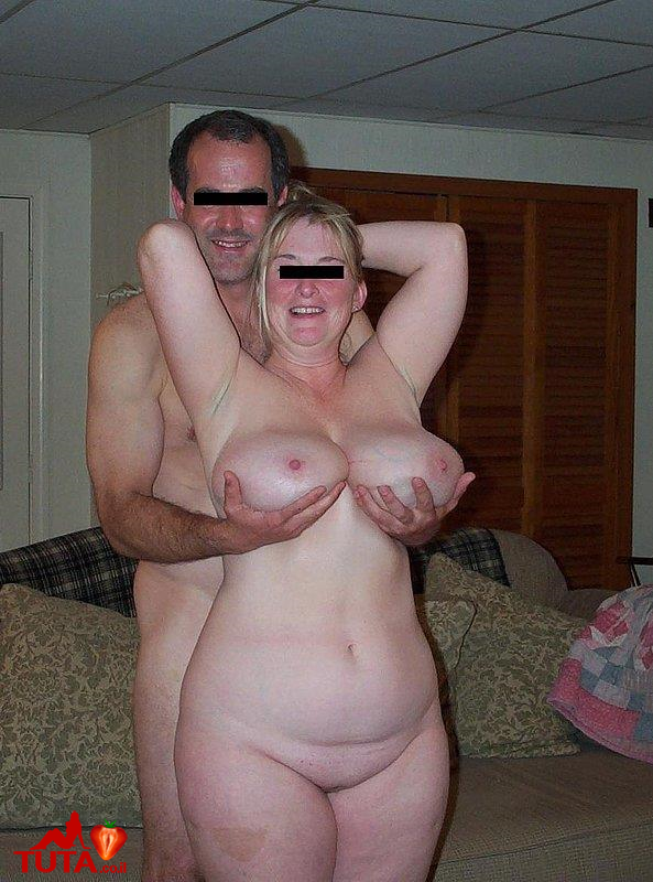 סרטי סקס חילופי זוגות סרטי סקס מלאים חינם