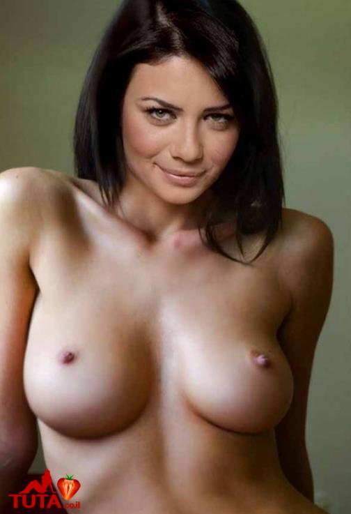 בחורות ערמות בים סרטי סקס חזה ענק